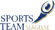 Sports Team Slagelse Logo